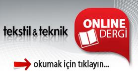 online dergi