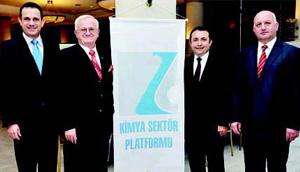 kimya-sektoru-2012