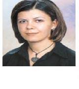 Prof.Dr.Cevza CANDAN