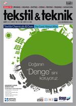 tekstilteknik-mart14k