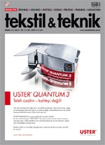 tekstilteknik-nisan14-k