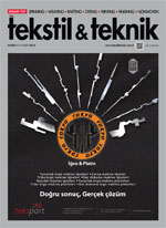 tekstil-kasim14-k
