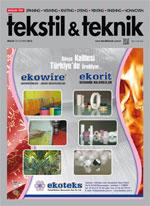 tekstil-aralik14-k