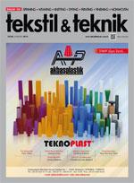 tekstil-ocak15-k