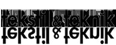 Tekstil Teknik Dergisi