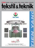 tekstil-mayis15-k