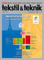 tekstil-temmuz15-k