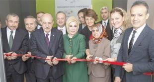 evrensel-tekstil-tasarim-merkezi