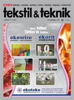 tekstil-agustos16-k