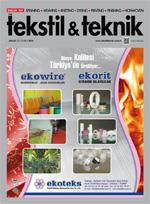 tekstil-aralik16-k