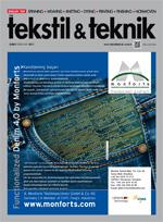 tekstil-subat-17-k
