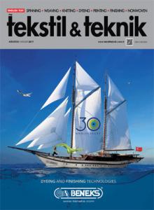 tekstil-agustos-17-kpng
