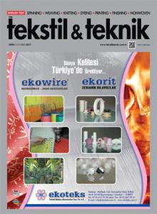 tekstil-ekim17-kpng
