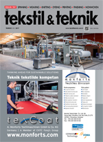 tekstil-temmuz-17-k