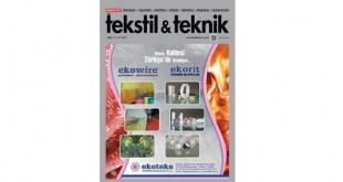 tekstil-ekim17-kocg